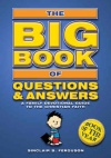 Big Book of Questions & Answers